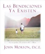 Las bendiciones ya existen [Spanish]