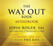 The Way Out Book [Audio]