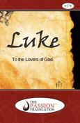 Luke-OE