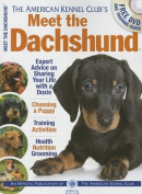 The American Kennel Club's Meet the Dachshund