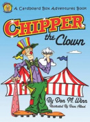 Chipper the Clown