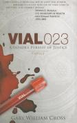 Vial 023