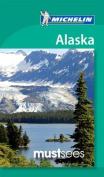 Alaska Must Sees