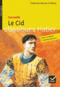 Oeuvres & Themes: Le CID [FRE]