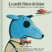 Le Petit Chien de Laine [FRE]