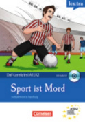 Lextra: Sport Ist Mord [GER]