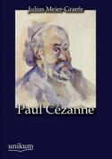Paul C Zanne [GER]