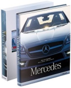 Mercedes (Updated Edition)