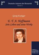 E.T.a Hoffmann [GER]