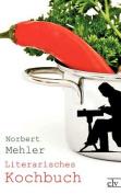 Literarisches Kochbuch [GER]