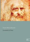 Leonardo Da Vinci [GER]