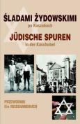 Juedische Spuren in der Kaschubei