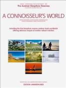 A Connoisseur's World [GER]