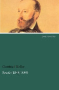 Briefe (1848-1889) [GER]