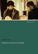 Napoleon Und Seine Marsch Lle [GER]