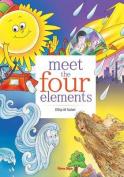 Meet the Four Elements
