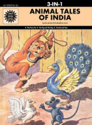 Animal Tales of India