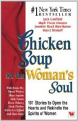 Chicken Soup for the Woman's Soul