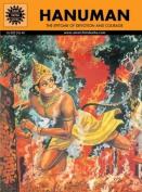 Hanuman (Epics and Mythology)