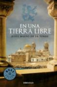 En UNA Tierra Libre [Spanish]