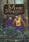 M for Mystery