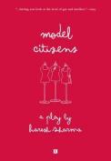 Model Citizens