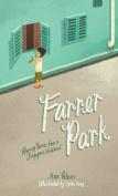 Farrer Park