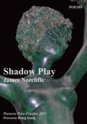 Shadow Play