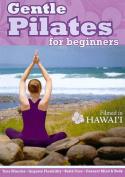 Gentle Pilates for Beginners [Region 1]