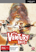 The Venture Bros. [Region 4]