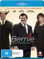 Bernie [Region B] [Blu-ray]