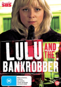 Lulu and the Bank Robber  [3 Discs] [Region 4]