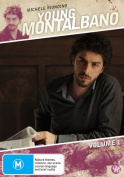 Young Montalbano: Volume 1  [3 Discs] [Region 4]