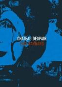 Chateau Despair