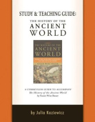 The Study and Teaching Guide