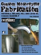 Custom Motorcycle Fabrication