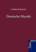 Deutsche Mystik [GER]