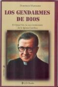 Los Gendarmes de Dios [Spanish]