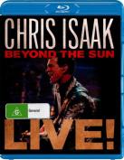 Chris Isaak [Regions 1,4] [Blu-ray]