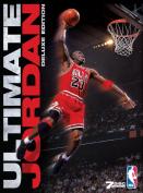 NBA Ultimate Jordan [7 Discs]