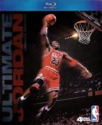 Ultimate Jordan [Regions 1,4] [Blu-ray]