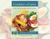 Cookin' for Cures