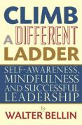 Climb a Different Ladder