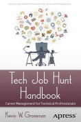 Tech Job Hunt Handbook