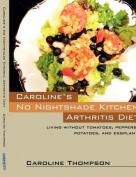 Caroline's No Nightshade Kitchen