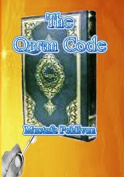 The Quran Code