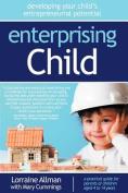 Enterprising Child