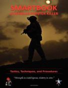 Guerilla Hunter Killer Smartbook