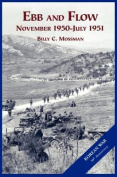 The U.S. Army and the Korean War