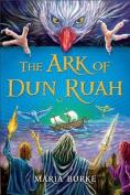 The Ark of Dun Ruah